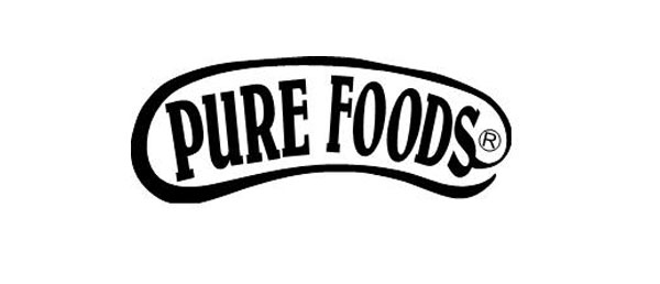 Pure-Foods