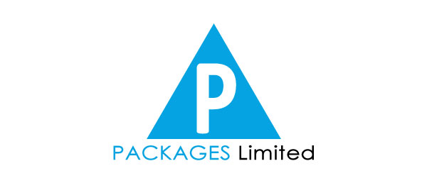 packages-limited